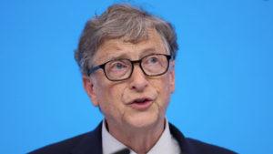Жертв будет больше: Билл Гейтс предсказал новые глобальные угрозы человечеству
