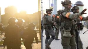 Касается нацбезопасности Украины: в СНБО сделали заявление о ситуации в Беларуси