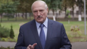 «Резня будет похлеще, чем в Украине»: Лукашенко срочно обратился к белорусам