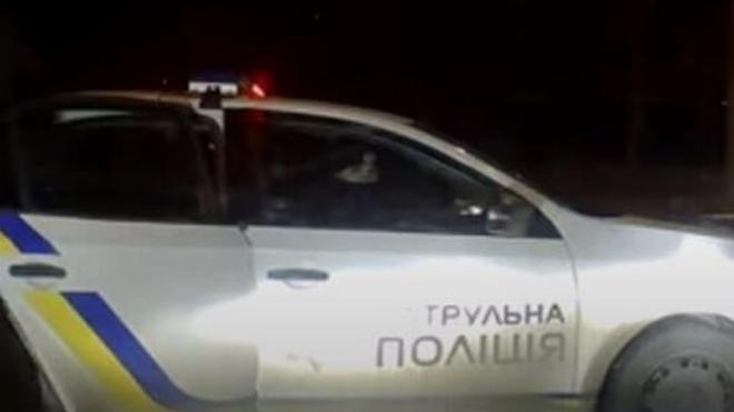 Полиция срочно оцепила весь район: под Офисом президента Украины нашли