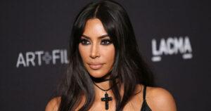 Ким Кардашьян призналась, что зарабатывает в Instagram больше, чем на телешоу