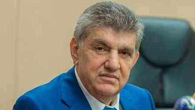 Ռուսաստանի հայերի միությունը վարչապետի հրաժարական չի պահանջել, ոչ մի որոշում չի կայացրել․ Աբրամյանը շտապ ժամանել է Հայաստան