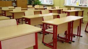 Դպրոցներում կանցնեն առկա ուսուցման. նոր որոշում
