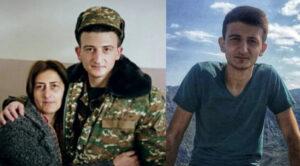 Զոհվել է Արցախի հերոս, 25 տանկ խոցած Դավիթ Գրիգորյանը