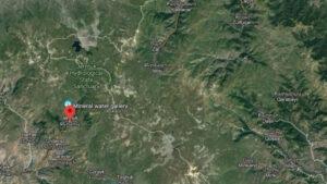 Գեղարքունիքում գյուղացիները բանակցելով ադրբեջանցիների հետ՝ «փրկել են» համայնքային կարևոր բլուրներ