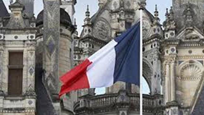 Ֆրանսիայի ԱԳՆ-ը հայտարարել է, որ չի ճանաչում ինքնահռչակ Լեռնային Ղարաբաղի Հանրապետությունը