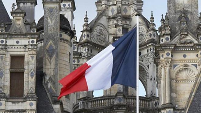 В МИД Франции заявили, что признание Карабаха не пойдет на пользу никому