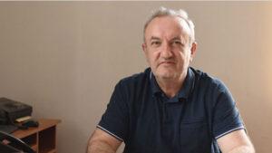 Վահրամ Դումանյանը նշանակվել է ԿԳՄՍ նախարար