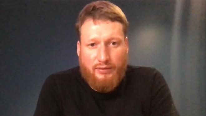 «Բաքվի հայտարարությունները, թե «Շուշին վերցվել է ռազմական ճանապարհով», ճիշտ չեն, նման բան չի եղել». Սեմյոն Պեգովը ներկայացրել է նոյեմբերի 9-ի հայտարարությանը նախորդած մարտերի ընթացքը (տեսանյութ)