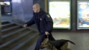 Метро закрыто, спецслужбы Киева эвакуируют людей: первые подробности