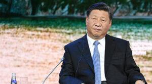 Չինաստանի ղեկավարը կոչ է արել երկրի բանակին պատրաստվել պատերազմի