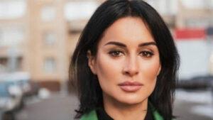 «Չեմ կարողանում հանգիստ նայել տասնյակ տեսանյութերը, որոնցում պատկերված է ադրբեջանցիների վանդալիզմը Լեռնային Ղարաբաղում». Թինա Կանդելակի