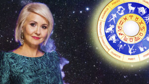 Гороскоп Василисы Володиной на неделю с 30 ноября по 6 декабря 2020 года