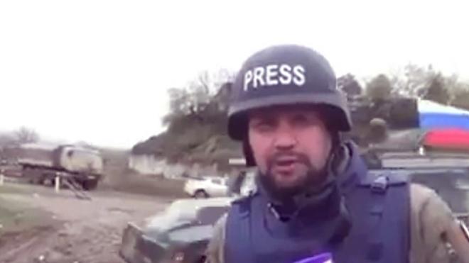 Ադրբեջանական զորքը դուրս եկավ Շուշիից