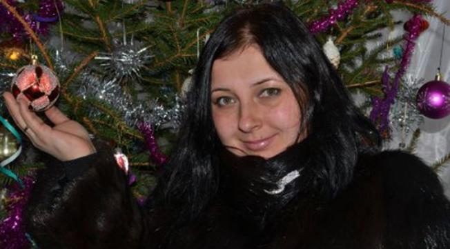 Кислорода не дождалась: в Житомире от COVID умерла молодая преподаватель