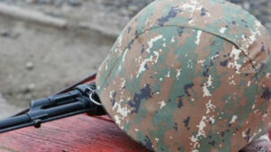 Արցախի ՊԲ-ն հրապարակել է հայրենիքի համար մղված մարտերում նահատակված 41 զինծառայողների անունները