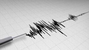 Թուրքիայում տեղի է ունեցել 5.3 մագնիտուդ ուժգնությամբ երկրաշարժ