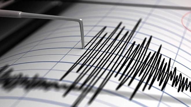 Թուրքիայում մեկ ժամում 3 երկրաշարժ է գրանցվել