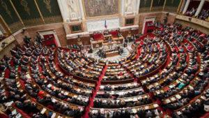Ֆրանսիայի խորհրդարանը ճանաչեց Արցախը