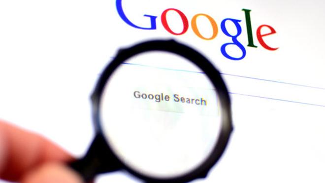 Стало известно, что в уходящем году искали украинцы в Google