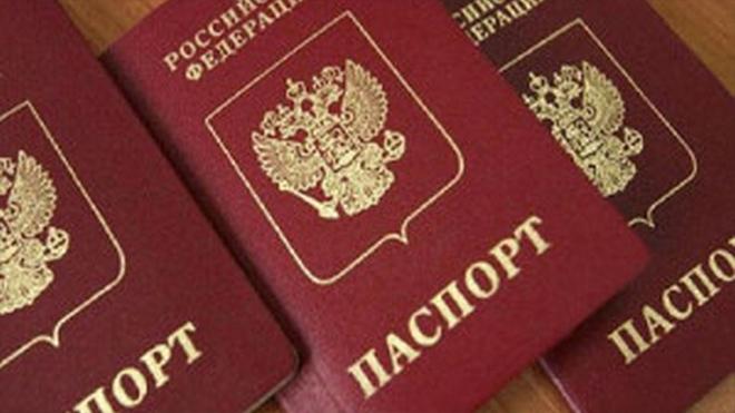 Առաջիկա շաբաթներին Ռուսաստանը կսկսի անձնագրեր տրամադրել Արցախի բնակիչներին. Նիլ Հաուեր