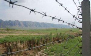 «Էլի ուզում են առաջ գան». միջադեպ Սյունիքում՝ հայերի և ադրբեջանցիների միջև