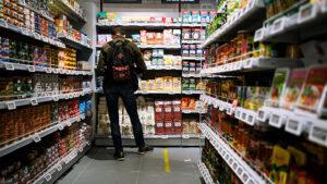 Новости России – Источники сообщили об ограничении цен на подсолнечное масло и сахар