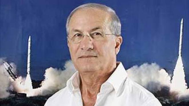 Իսրայելցի պաշտոնաթող գեներալ. Արդեն երկար տարիներ Իսրայելն ու ԱՄՆ-ն գործ ունեն այլմոլորակայիննների հետ