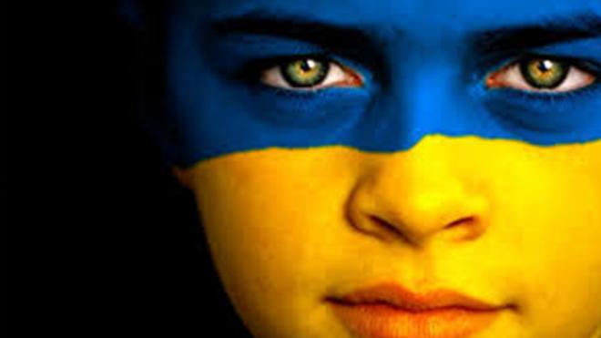 Новости Украины – Не только рестораны и кафе: появились детали перехода на украинский язык