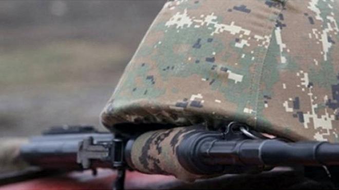 Արցախի ՊԲ–ն հրապարակել է ևս 72 զոհված զինծառայողի անուն
