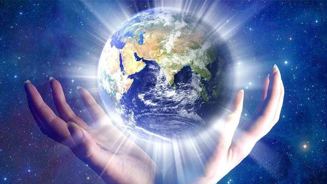 В феврале начнется новая эра в истории Украины и всего мира: астролог дала прогноз