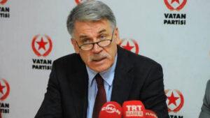 «Բայդենի վարչակազմը, դեռ չանցած իր պարտականություններին, արդեն սպառնում է Թուրքիային»․ թուրք գեներալ