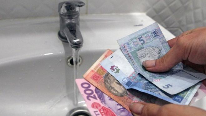 """Новости Украины – Тарифы на тепло и воду: """"Нафтогаз"""" и Кабмин решили, сколько придется платить украинцам и что будет с долгами"""