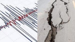 Առաջիկայում նոր երկրաշարժեր կլինեն. ԱԻՆ-ը մանրամասնում է