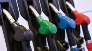 Новости Украины – В Украине сетевые АЗС резко повысили цены на автогаз