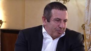 Կախված է իրավիճակից, ժողովրդից․ Գագիկ Ծառուկյանը՝ վարչապետի պաշտոնին հավակնելու մասին (տեսանյութ)