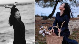 «Ինչ իմանայի, որ մեկ տարի առաջ վերջին անգամ է ինձ շնորհավորում». Տաթև Սարգսյանի 29-ամյակը, հուզմունքն ու մեծ կորուստը