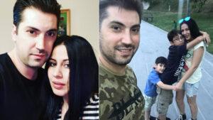 «Ամուսինս գիտի, որ դավաճանությունը չեմ ների». Ծովինար Մարտիրոսյանի և Նարեկ Հայկազյանի ընտանեկան կյանքն ու իրարից չձանձրանալու գաղտնիքը