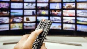В СНБО пригрозили заблокировать другие телеканалы, которые работают против Украины