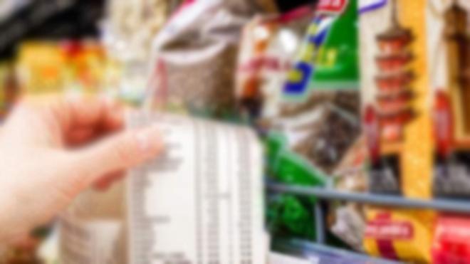 Новости Украины – Цены на продукты начали расти: что и насколько стало дороже