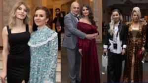 «Արտավազդ 2020/2021» մրցանակաբաշխության հաղթողները, հյուրերն ու հետաքրքիր դրվագները