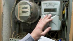 Новости Украины – Льготный тариф: Кабмин определил, кто будет платить за электричество меньше