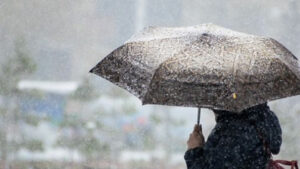 Новости Украины – Вербное воскресенье: синоптики неприятно удивили прогнозом на 25 апреля