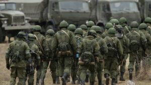 Украинцам можно выдохнуть: РФ объявила об отводе войск с Южного и Западного округа