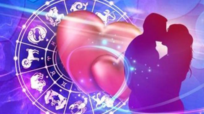 Появился детальный любовный гороскоп на лето 2021 года