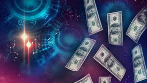 Составлен подробный финансовый гороскоп на лето 2021 года