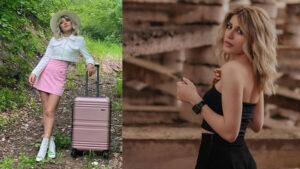 «Երբ Լոռուց եկա Երևան, շատ միամիտ էի ու վստահող, հիմա՝ ոչ»․ Իննա Խոջամիրյանը՝ նոր դերի, ոճային փոփոխության և առաջին անգամ «Շանթի» սահմաններից դուրս գալու մասին