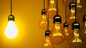 Ինչի հետ են կապված Հայաստանի տարբեր հատվածներում էլեկտրաէներգիայի տատանումները. պարզաբանում