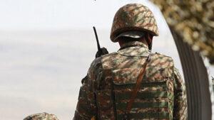 ՏԵՍԱՆՅՈՒԹ. Հայկական կողմը հետ է վերցրել կորցրած դիրքը