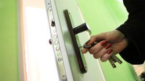 Новости России – Юрист рассказал, когда в вашу квартиру могут нагрянуть с проверкой